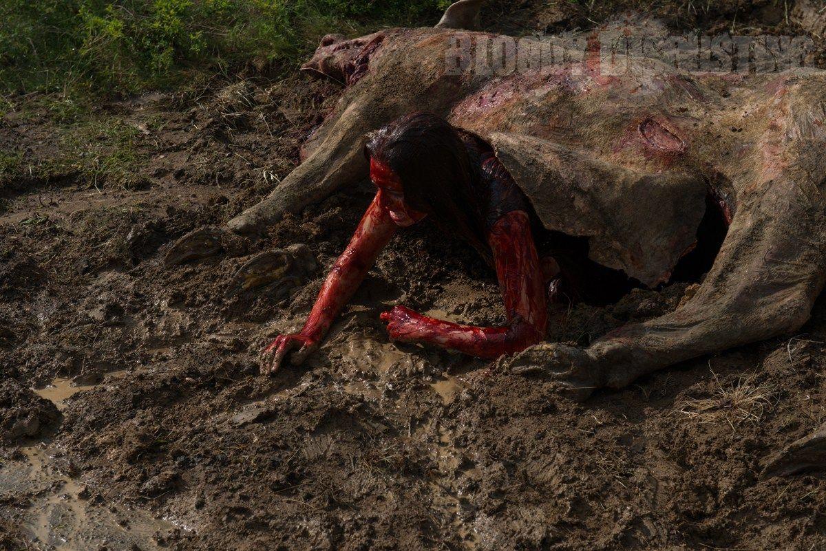 Imagen 3 de Leatherface