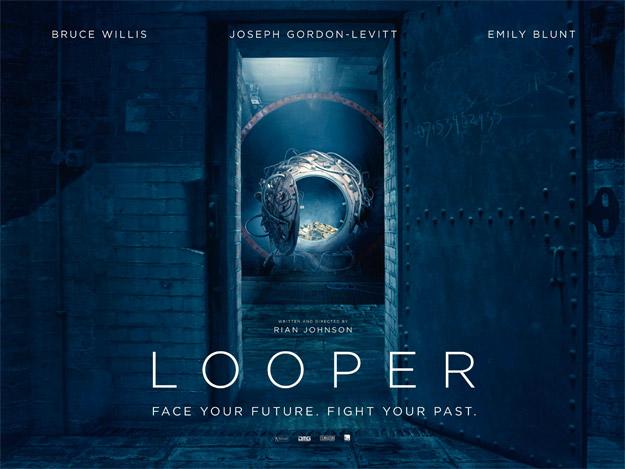 Imagen 6 de Looper
