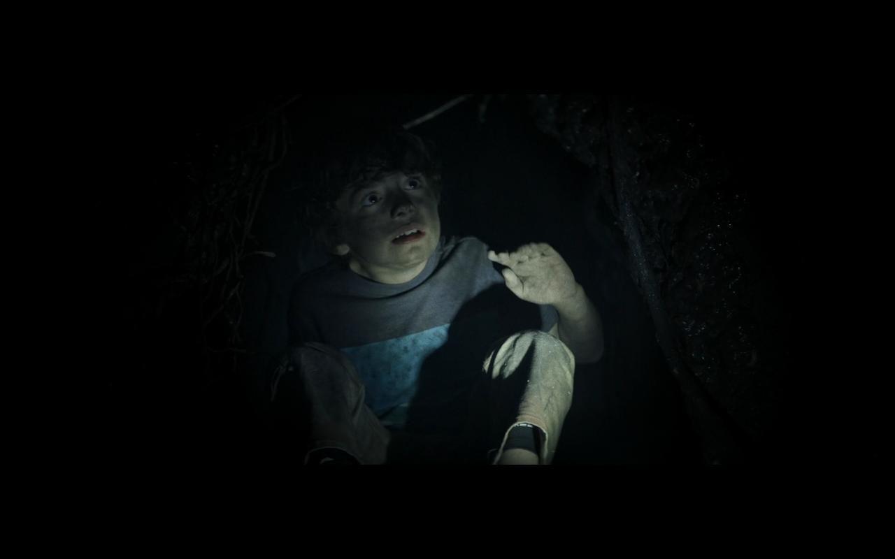 Imagen 7 de Madre Oscura