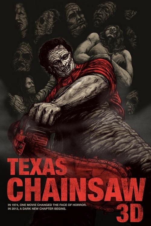Imagen 11 de La Matanza de Texas 3D