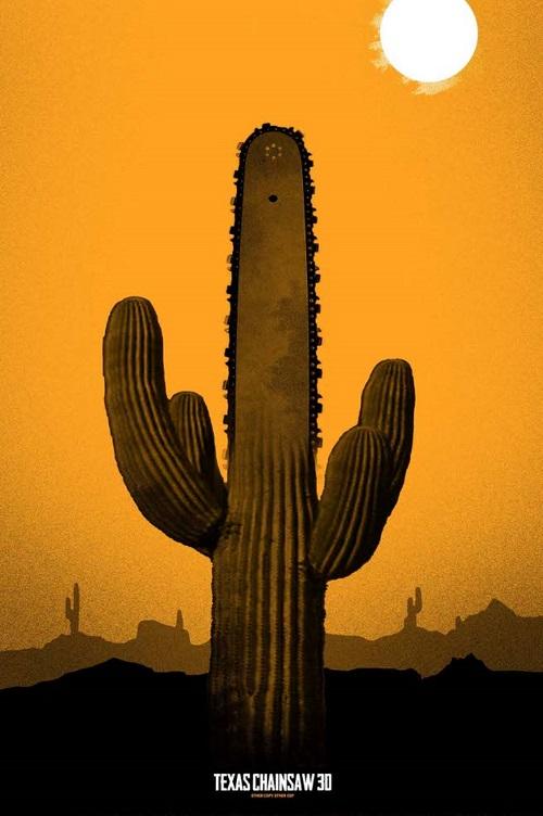 Imagen 12 de La Matanza de Texas 3D