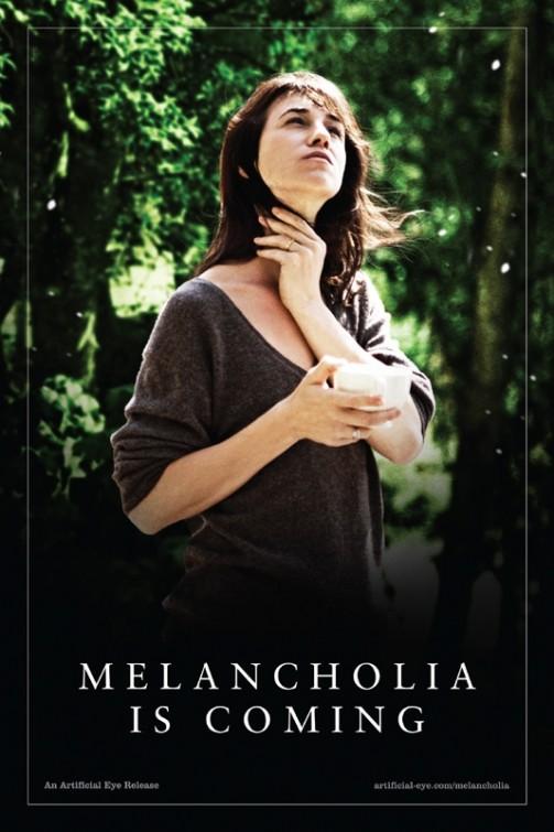 Imagen 8 de Melancolía
