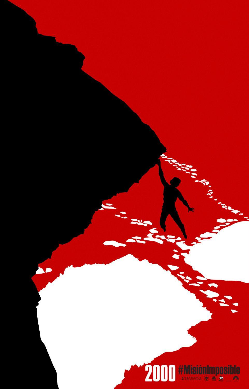 Imagen 14 de Misión Imposible: Nación Secreta