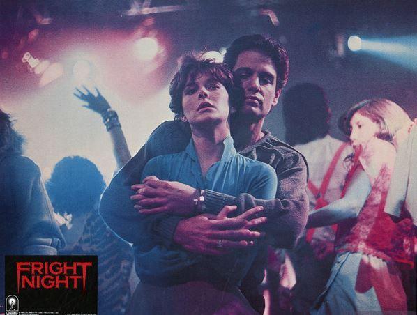 Imagen 11 de Noche de Miedo