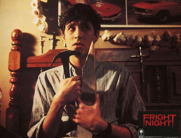 Imagen 12 de Noche de Miedo