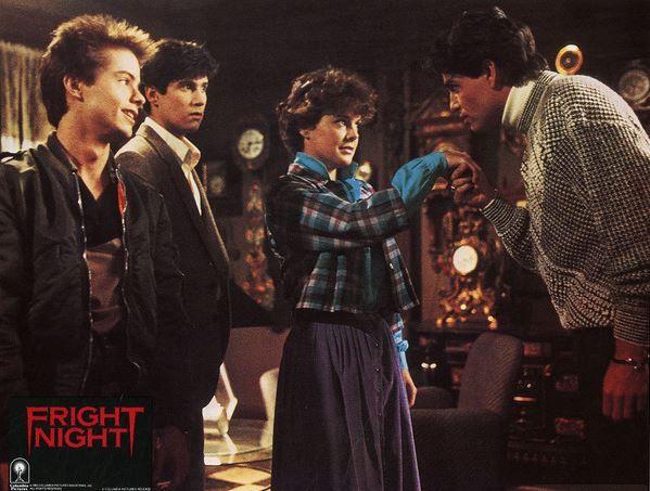 Imagen 6 de Noche de Miedo
