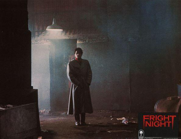 Imagen 7 de Noche de Miedo