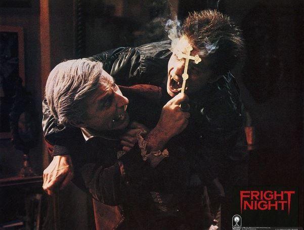 Imagen 8 de Noche de Miedo