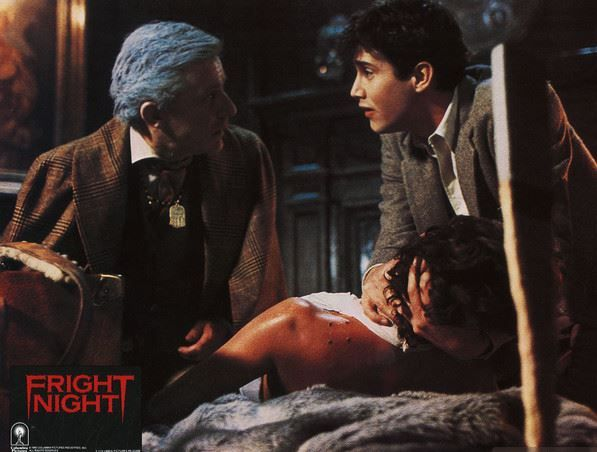 Imagen 9 de Noche de Miedo