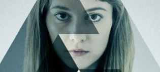 "Primera imagen de Mary Elizabeth Winstead en ""Faults"""