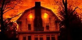 """The Amityville Horror: The Lost Tapes"" sigue viva... �y una serie de ""Insidious""?"