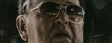 "P�ster y Red Band Trailer de ""The Sacrament"""