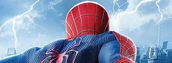 "Marc Webb tambi�n dirigir� ""The Amazing Spiderman 3"""