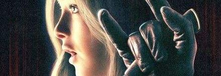 "Red Band Trailer del slasher ""Stage Fright"""