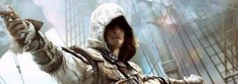 �Desvelado el pr�ximo Assassin�s Creed? �S�lo para Next-Gen?