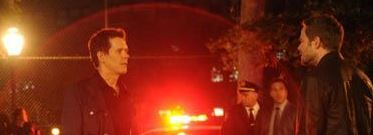 "Renuevan ""The Following"" por una tercera temporada"