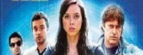 """Safety Not Guaranteed"" nos llegar� en abril en DVD"