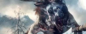 "Tragedia: ""The Witcher 3"" se retrasa hasta febrero de 2015"