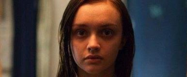 "Un nuevo spot de ""The Quiet Ones"""