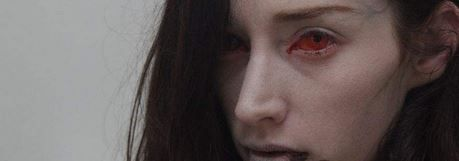 "Tendremos secuela de ""Contracted"""
