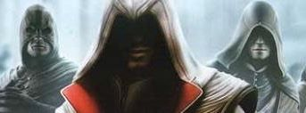 "La pel�cula de ""Assassin�s Creed"" ya tiene director"