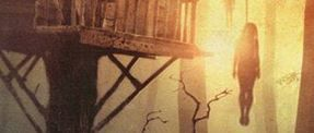 "Teaser Trailer de ""Treehouse"""