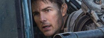 "Tom Cruise negocia su presencia en ""Star Wars: Episodio VII"" que podr�a retrasarse a 2016"