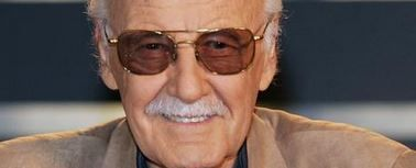 "Stan Lee quiere un cameo en ""Batman v Superman: Dawn of Justice"""