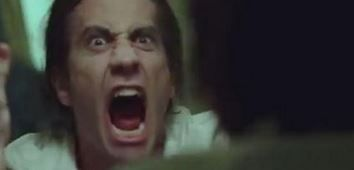"Trailer Oficial de ""Nightcrawler"""