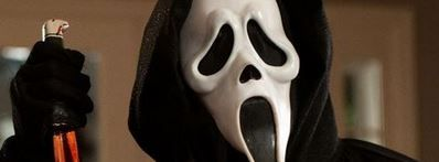 "La serie ""Scream"" provoca el divorcio creativo entre Wes Craven y Kevin Williamson"