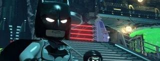"Nuevo trailer de ""Lego Batman 3: M�s All� de Gotham"""
