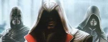 "La pel�cula de ""Assassin�s Creed"" se retrasa un a�o"