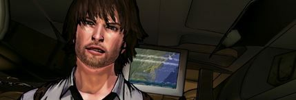 "Ya est� disponible para Xbox One el ""D4: Dark Dreams Don�t Die"""