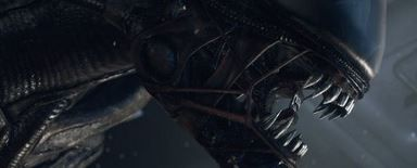 "Analizamos el ""Alien Isolation"""