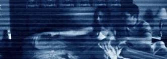 "Fecha de estreno espa�ola de ""Paranormal Activity 5: The Ghost Dimension"""