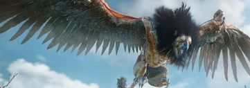"El nuevo y acojonante trailer de ""The Witcher 3: Wild Hunt"""