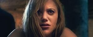 "Primer trailer de ""It Follows"""