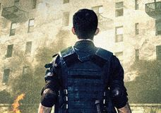 "No tendremos ""The Raid 3"" hasta 2018 o 2019"