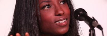 "Rutina Wesley (""True Blood"") ficha por la 3� Temporada de ""Hannibal"""