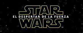 """Star Wars"": El CEO de Disney confirma las fechas del Episodio VIII y Episodio IX"