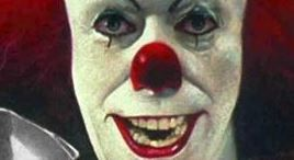 "Galer�a: 18 posters de ""IT"" que no has visto antes"