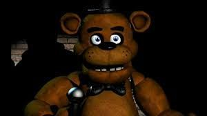 "Anunciado el ""Five Nights at Freddy�s 4"" que ver� la luz en Halloween"