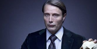 "Amazon y Netflix confirman que no est�n interesadas en salvar ""Hannibal"""