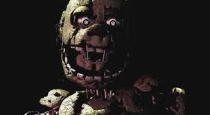 "Ya tenemos director para la pel�cula de ""Five Nights at Freddy�s"""