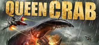 "Trailer Oficial de ""Queen Crab"""