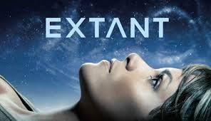 "Series: ""Extant"" y ""Minority Report"" canceladas"