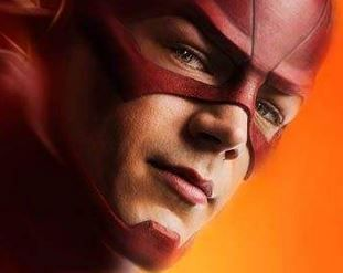 "40 im�genes del nuevo crossover entre ""Arrow"" y ""Flash"""