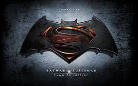 "Trailer final y p�ster IMAX de ""Batman v Superman"""