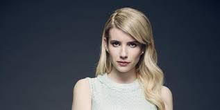 """Scream Queens"": Chanel Oberlin regresar� en la 2� Temporada"