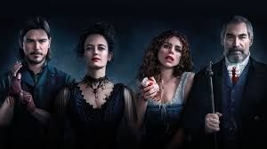 """Penny Dreadful"": Se confirma que no habr� 4� Temporada de la serie"